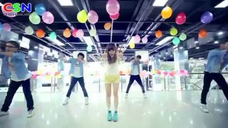 You And I (IU Dance Cover) - St.319