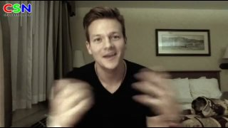 Red (Taylor Swift Cover) - Tyler Ward