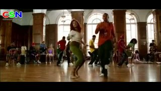 Give It Up To Me (Step Up 2 OST) - Sean Paul; Keyshia Cole