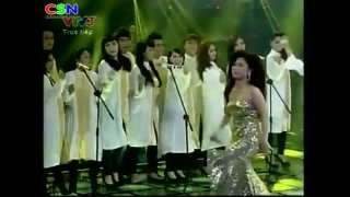 The Queen Of The Night - Hương Tràm