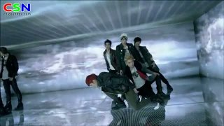 That's My Fault (Dance Ver.) - SPEED