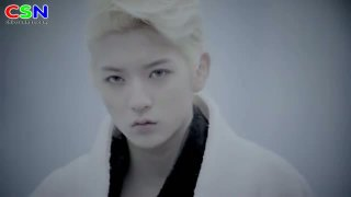 Hello - NU' EST