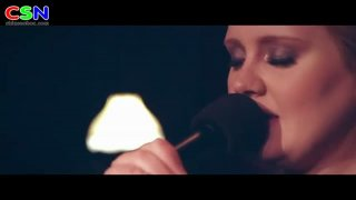 Don't You Remember (Live At Largo) - Adele
