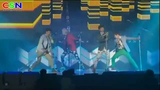 Dream Girl (200213 Comeback Showcase) - SHINee