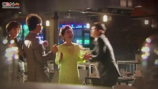 Memories Of You (Incarnation Of Money Ost Part... - Ivy