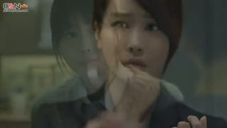 Don't Forget Me (Iris Ii Ost Part 3.5) - Sohyang