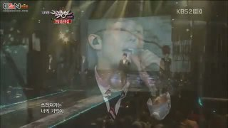 Draft Of Memories (Music Bank Year-End... - 2AM; Suzy; Miss A
