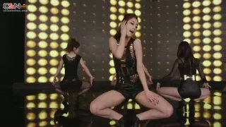 Expect (Dance Ver.) - Girl' s Day