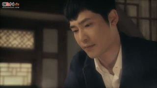 You Are The Love (Incarnation Of Money Ost Part... - Seo In Young