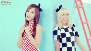 Do You Want Some Tea? - Hello Venus