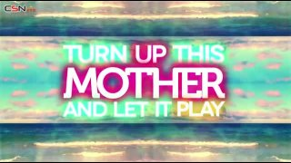 Live It Up (Official Lyric Video) - Jennifer Lopez; Pitbull