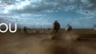 The Race (Lyric Video) - Thirty Seconds To Mars