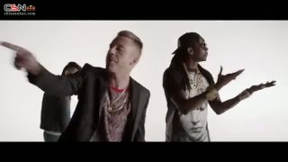 Gold Rush (Explicit) - 2 Chainz; Macklemore