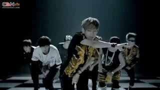 We Are Bulletproof (Part 2) - BTS