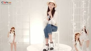 Can You Love Me (Ver.2) - 5Dolls
