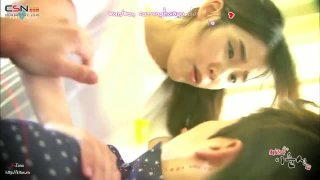 I Love You So Much (The Best Lee Soon Shin OST Part 3) (Vietsub) - Jo Jung Seok
