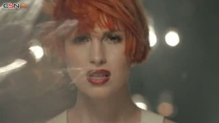 Stay The Night - Hayley Williams