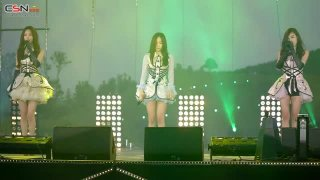 Baby Steps (2013 Suncheon Bay Garden Expo) - TaeTiSeo