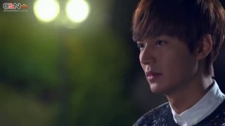 Moment (The Heirs OST) - Changmin