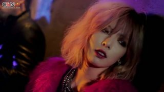 Now - Trouble Maker