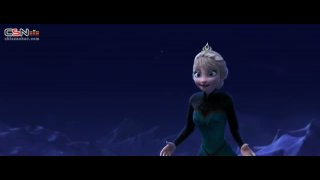 Let It Go (Disney s Frozen) - Idina Menzel