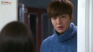 My Wish (The Heirs OST) - Lena Park