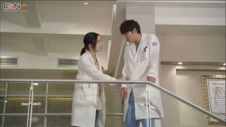 How Come You Don't Know (Good Doctor OST Part.5) - Kim Jong Kook