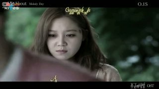 All About (Master's Sun OST Part 6) (Vietsub) - Melody Day