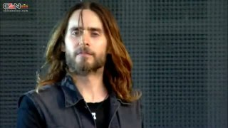 Do Or Die (Live) - Thirty Seconds to Mars