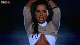 In Your Eyes - Inna; Yandel