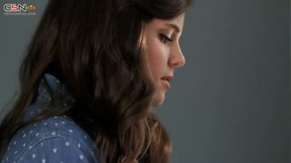 Young Volcanoes (Cove) - Tiffany Alvord