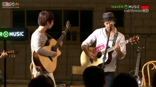 I'm Yours - Sungha Jung; Jason Mraz