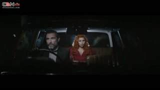 Can't Rely on You - Paloma Faith