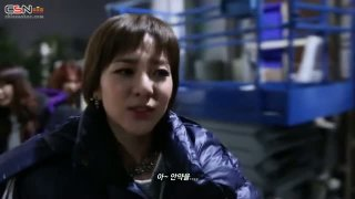 Come Back Home (MV Making) - 2NE1