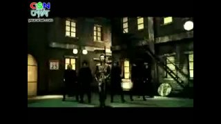 I'm Your Man - SS501