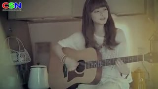 Stupid - Juniel; Jung Yong Hwa