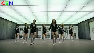 Sexy Love (Dance Short Version) - T-Ara