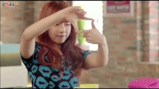 Pretty Boy (A Cute Guy) - Juniel