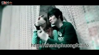 Nhn Th Khng Ai Yu Em Bng Anh - Khnh Phng