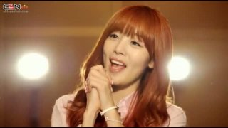Everything Is Pretty - Sun Hwa; Young Jae