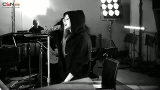 I'm With You (Walmart Soundcheck) - Avril Lavigne