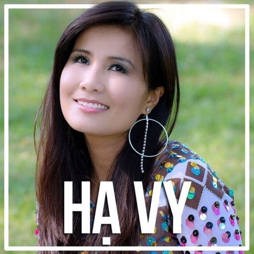 Hạ Vy