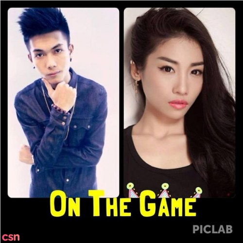 On The Game