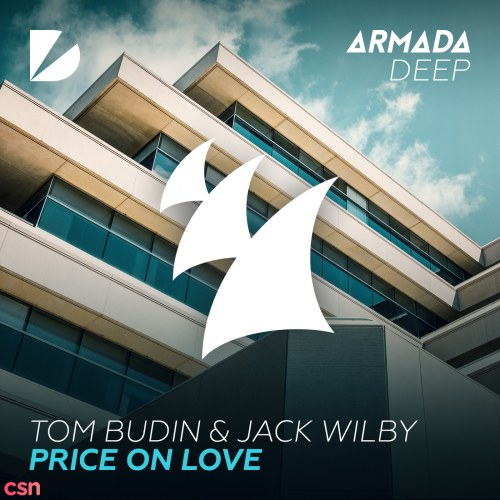 Price On Love (Extended Mix)