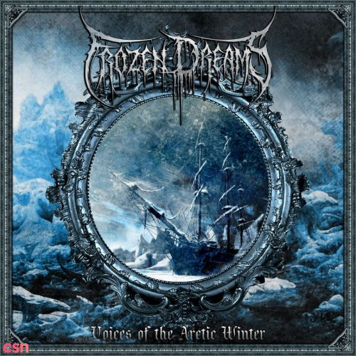 Voices Of The Arctic Winter