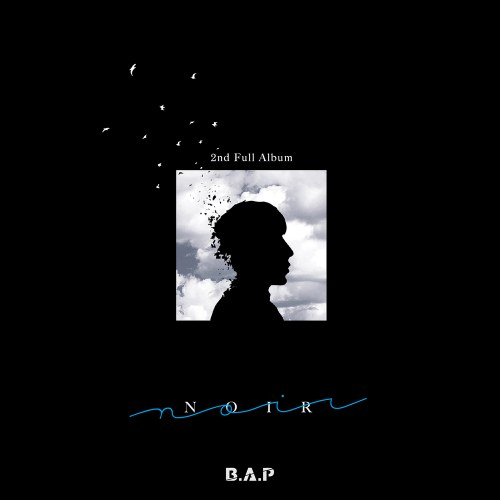 Now (Jongup Solo)