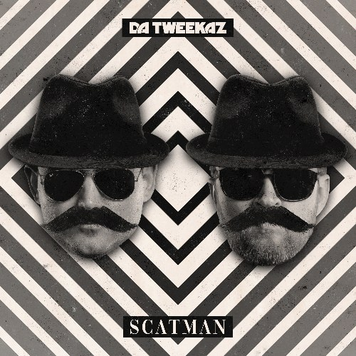 Scatman (Extended Mix)