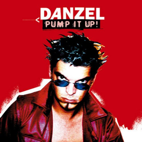 Pump It Up! (Extented Mix)
