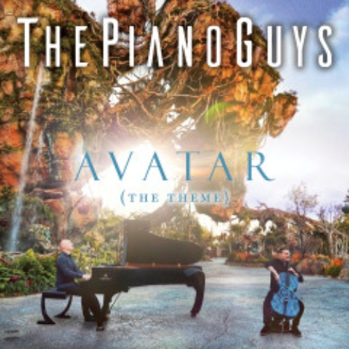 Perfect - The Piano Guys [Download FLAC,MP3]
