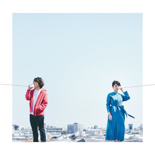 way back no way back - KANA-BOON [Download FLAC,MP3]